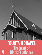AME Fountain Chapel